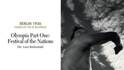 Festival of the Nations - Part 1