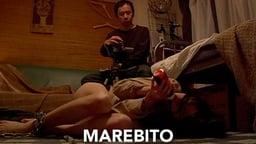 Marebito