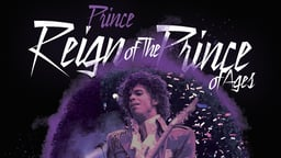 Reign of the Prince of Ages