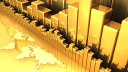 Motorcycles, Gold, and Global Commodities