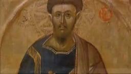 Giotto and Piero della Francesca