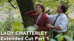 Lady Chatterley - Extended Cut Part 1