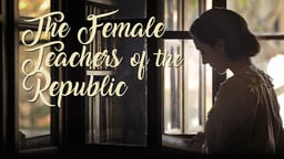 The Female Teachers of the Republic - A History of Women Advancing Education in Spain