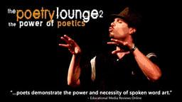 The Power of Poetics