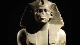 The Middle Kingdom - Dynasty XII