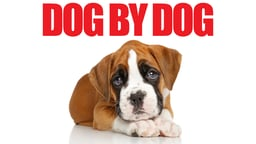 Dog By Dog - Confronting the Unjust Realities of Puppy Mills
