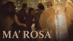 Ma 'Rosa