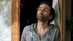 Who the F#!k is Michael Sheen