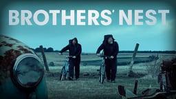 Brothers' Nest