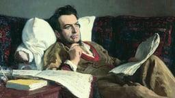 Glinka: A Life for the Tsar - 1836