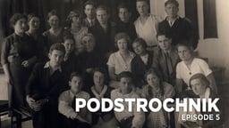 Podstrochnik Episode 5