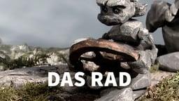 Rocks - Das Rad
