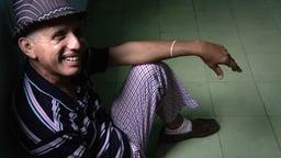 The Wheel of Life (La Rueda de La Vida) - History Through the Lens of Cuban Dance