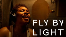 Fly By Light - Young People Overcoming the Trauma in Their Lives