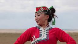 EthnicDance - Inner Mongolian