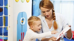 Enhancing Your Child's Memory