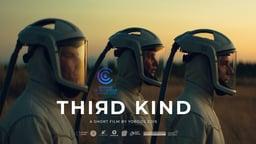 Third Kind
