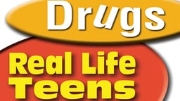 Real Life Teens Drug Addiction