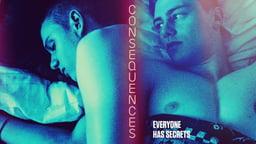 Consequences - Posledice