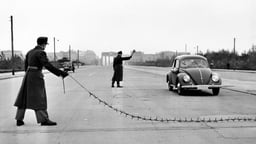 Life in Totalitarian Captivity, 1953–1980