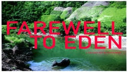 Shelter: Farewell to Eden