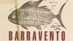 Barravento