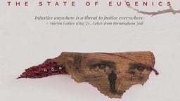 The State of Eugenics - The Story of Americans Sterilized Against Their Will
