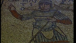 Legacy of Ancient Civilizations: The Mycenaeans