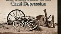 Our Daily Bread - & Other Films of the Great Depression Collection