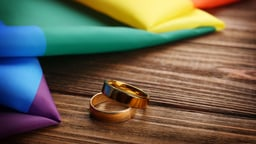 The Evolving Right to Marry