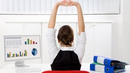 Workplace Fitness