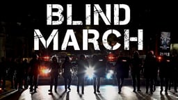 Blind March