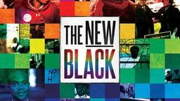 The New Black - Abridged Version