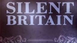 Silent Britian