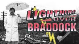 Lightning Over Braddock