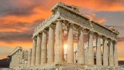 The Culture of Athenian Democracy