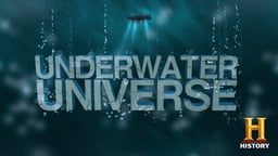 Underwater Universe - Season 1