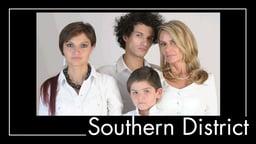 Southern District - Zona sur