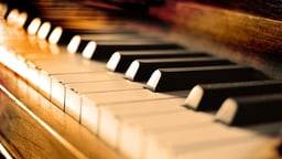 Chopin: Étude in C Minor, Op. 10, No. 12 - 1831