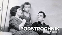 Podstrochnik Episode 13