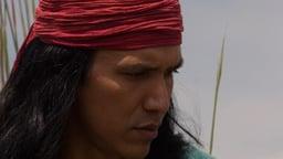 Tecumseh's Vision