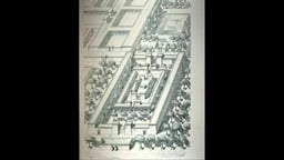 Akhenaton - The Heretic King