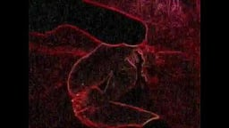 Sacré-coeur De Satan