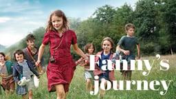 Fanny's Journey