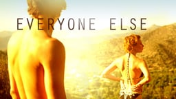 Everyone Else - Alle Anderen