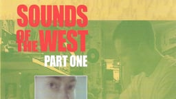 Sounds Of The West - Techno, Drum 'n' Bass, Dub Out West