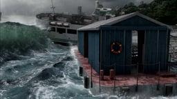 Waves of Devastation