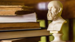 Ancient Critics of Athenian Democracy