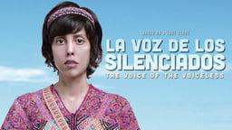 Voice of the Voiceless - La voz de los silenciados