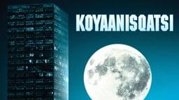 Koyaanisqatsi